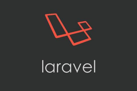 Laravel Eloquent Event Kullanımı