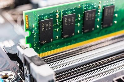 RAM'ler nasıl çalışır ?